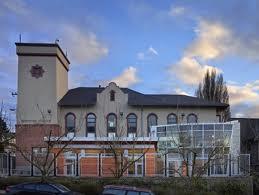 Bertschi School, on 10th Avenue East in Seattle, was founded by Brigitte Bertschi in 1975.