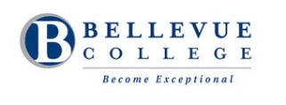 Bellevue-college-logo[1]