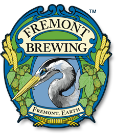 Finely crafted beer is the lifeblood of the Pacific Northwest