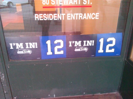 12th man1
