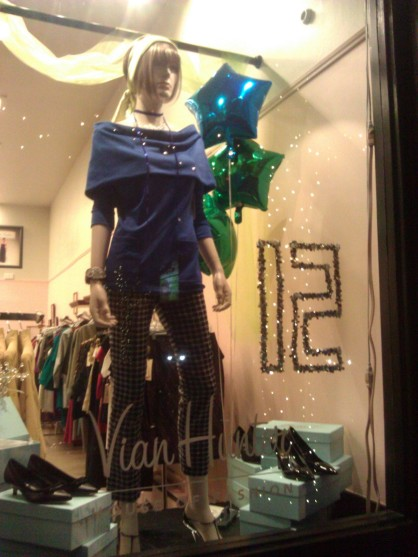 window display 1