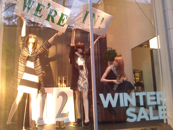 window display 3