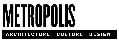metropolis masthead