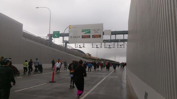 tunnel viaduct 8k 10